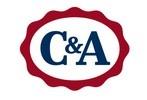ca-logo-empresa