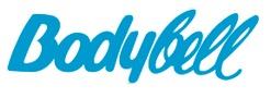 bodybell-logo-empresa