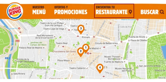 burger-king-encuentra-un-restaurante