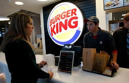 burger-king-trabajador