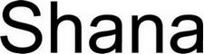 shana-logo-empresa