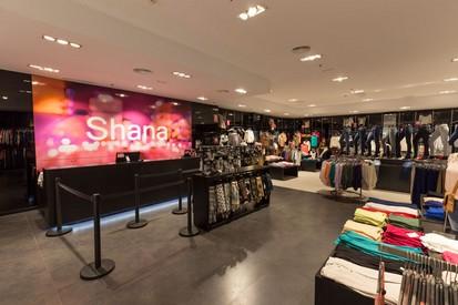 shana-tienda