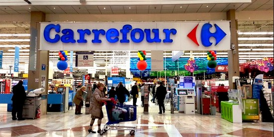 carrefour-supermercado