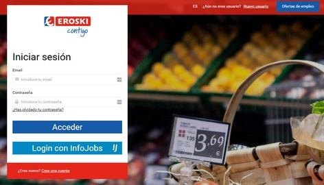 eroski-trabaja-con-nosotros