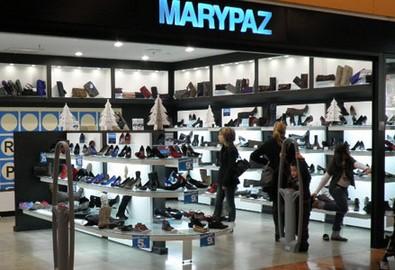 marypaz-tienda