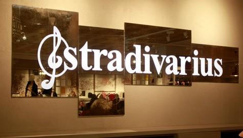 stradivarius-tienda