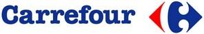 carrefour-logo-empresa