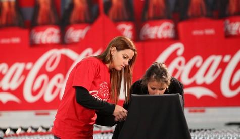coca-cola-trabajadores
