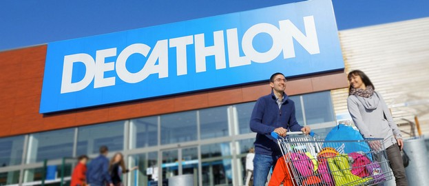 decathlon-centro
