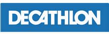 decathlon-logo-empresapng