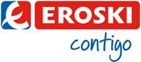 eroski-logo-empresa