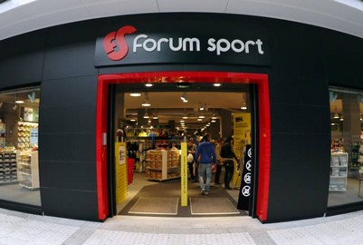 forum-sport-tienda