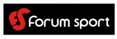 logo-forum-sport-empresa