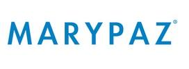 marypaz-logo-empresa