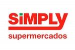 simply-logo-empresa