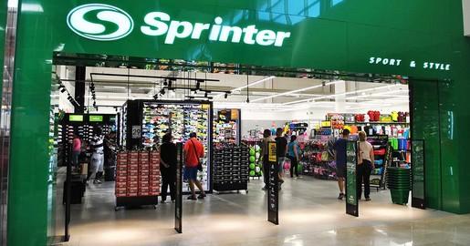 sprinter-tienda