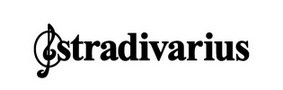 stradivarius-logo-empresa