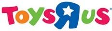 toysrus-logo-empresa