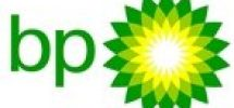 bp logo empresa