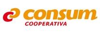 consum logo empresa