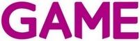 game logo empresa