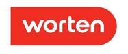 worten logo empresa