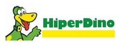 hiperdino logo