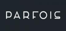 parfois logo